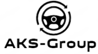 AKS-Group